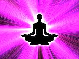 yoga4f